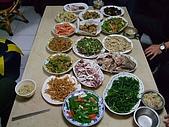 新春阿忠家聚餐970216:DSCF1133.jpg