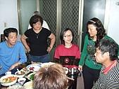 蘇大哥&秋華家聚餐:DSCF3179.jpg
