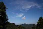 東眼山森林遊樂區&怡玲家小聚:IMG_3882.jpg