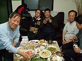 新春阿忠家聚餐970216:DSCF1147.jpg