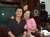 蘇大哥&秋華家聚餐:DSCF3180.jpg