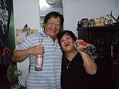 蘇大哥&秋華家聚餐:DSCF3225.jpg