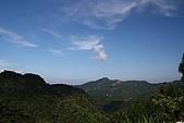 東眼山森林遊樂區&怡玲家小聚:IMG_3883.jpg