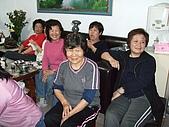 蘇大哥&秋華家聚餐:DSCF3147.jpg