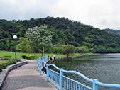 龍潭湖&羅東林業文化園區2012.03:IMG_1898.jpg