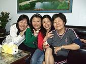 蘇大哥&秋華家聚餐:DSCF3182.jpg