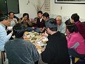 新春阿忠家聚餐970216:DSCF1134.jpg