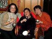 新春阿忠家聚餐970216:DSCF1148.jpg