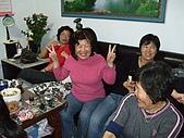 蘇大哥&秋華家聚餐:DSCF3148.jpg
