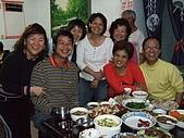 蘇大哥&秋華家聚餐:DSCF3183.jpg