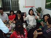 蘇大哥&秋華家聚餐:DSCF3184.jpg