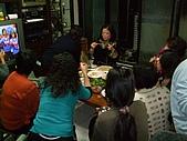 新春阿忠家聚餐970216:DSCF1135.jpg