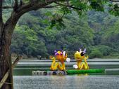 龍潭湖&羅東林業文化園區2012.03:IMG_1903.jpg