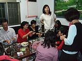 蘇大哥&秋華家聚餐:DSCF3185.jpg