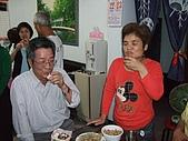 蘇大哥&秋華家聚餐:DSCF3206.jpg