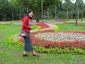 大安森林公園970413:IMG_0082.jpg