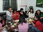 蘇大哥&秋華家聚餐:DSCF3187.jpg