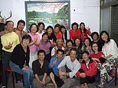 蘇大哥&秋華家聚餐:DSCF3229.jpg