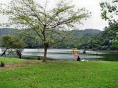 龍潭湖&羅東林業文化園區2012.03:IMG_1906.jpg