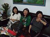 蘇大哥&秋華家聚餐:DSCF3188.jpg