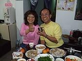 蘇大哥&秋華家聚餐:DSCF3189.jpg