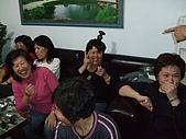 蘇大哥&秋華家聚餐:DSCF3149.jpg