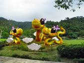 龍潭湖&羅東林業文化園區2012.03:IMG_1908.jpg