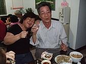 蘇大哥&秋華家聚餐:DSCF3208.jpg
