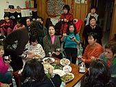 新春阿忠家聚餐970216:DSCF1137.jpg