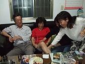 蘇大哥&秋華家聚餐:DSCF3190.jpg