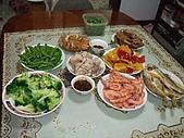 ㄚ榮家聚餐970308:DSCF2380.jpg
