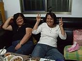蘇大哥&秋華家聚餐:DSCF3153.jpg