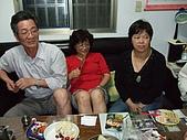 蘇大哥&秋華家聚餐:DSCF3191.jpg