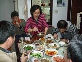 ㄚ榮家聚餐970308:DSCF2395.jpg