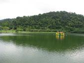 龍潭湖&羅東林業文化園區2012.03:IMG_1909.jpg