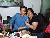 蘇大哥&秋華家聚餐:DSCF3155.jpg