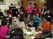 新春阿忠家聚餐970216:DSCF1138.jpg