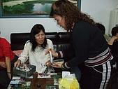 蘇大哥&秋華家聚餐:DSCF3156.jpg