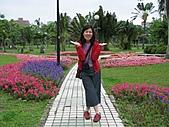 大安森林公園970413:IMG_0083.jpg