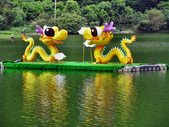龍潭湖&羅東林業文化園區2012.03:IMG_1917.jpg