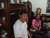 蘇大哥&秋華家聚餐:DSCF3132.jpg