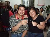 蘇大哥&秋華家聚餐:DSCF3210.jpg