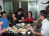 蘇大哥&秋華家聚餐:DSCF3193.jpg