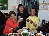 蘇大哥&秋華家聚餐:DSCF3158.jpg