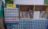 106新生入學:IMAG1045.jpg