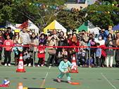 106運動會:DSC03848.JPG