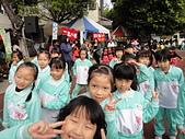 106運動會:DSC03837.JPG
