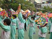 106運動會:DSC03826.JPG