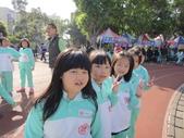 206運動會:DSC08329.JPG