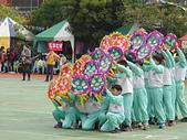 106運動會:DSC03824.JPG